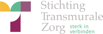 logo-stichting-transmurale-zorg.png#asset:14913